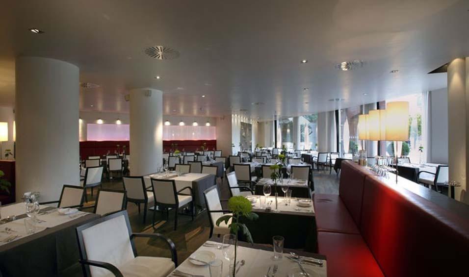 Restaurants In Der NHe Der Neuen Flora   dana arga