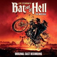 Bat out of Hell (2017 London)