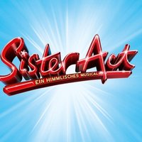 Sister Act- Frauenpower pur!