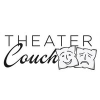 Theatercouch