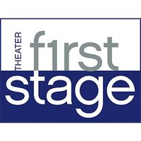 First Stage Theater