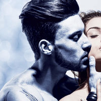 Ghost - The Musical bald auch in Frankfurt