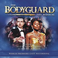 The Bodyguard (2015 London)