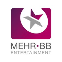 Mehr-BB Entertainment GmbH